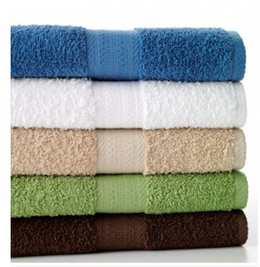 big-ones-bath-towels-292x300
