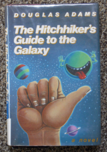 book-review-hitchhikers-guide