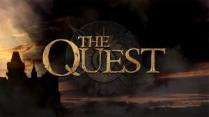 ABC's The Quest