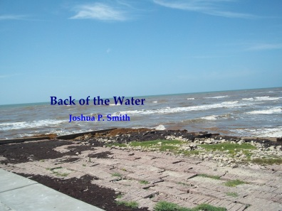 Back of the Water, my new science-fiction/fantasy story available on http://www.inkitt.com/stories/13734